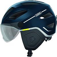 ABUS Unisex-Erwachsene PEDELEC 2.0 ACE Fahrradhelm