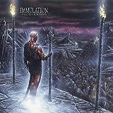 Immolation [Red Transparent]: Failures for Gods [300 Copies] [Vinyl LP] (Vinyl)
