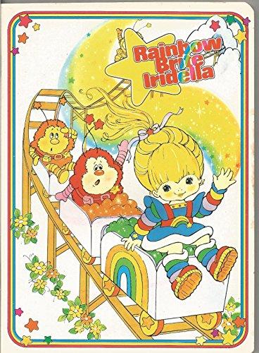 quaderno-vintage-anni-ottanta-rainbow-brite-iridella-iridella-e-la-frittata