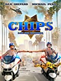Best Chips - CHiPs: Law and Disorder Review