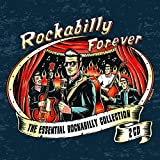 My Kind of Music - Rockabilly Forev