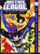 Justice League Unlimited: Complete First Season [DVD] [Region 1] [US Import] [NTSC]