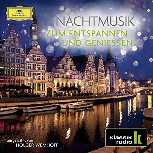 Nachtmusik (Klassik-Radio-Serie)