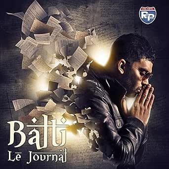 PARTOUT TÉLÉCHARGER PASSE GRATUIT BALTI GRATUITEMENT MUSIC