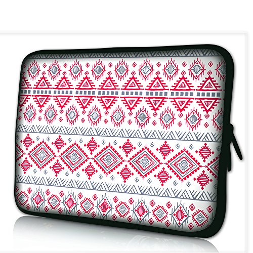 colorfulbags-special-laptop-neoprene-sleeve-bag-case-cover-for-laptop-neoprene-sleeve-bag-case-cover