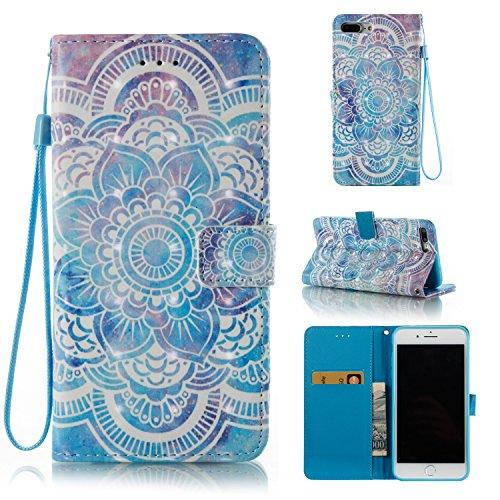 Price comparison product image For iphone 7 Plus case