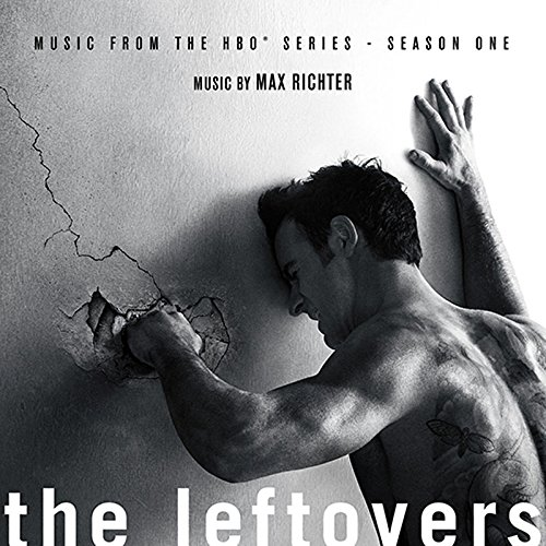 the-leftovers-music-from-the-hbo-series-season-1