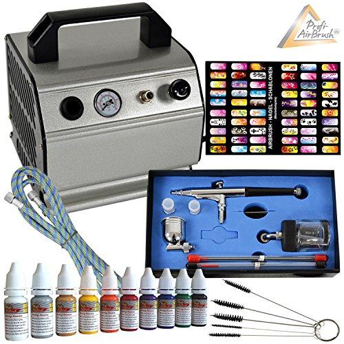 set-aerografo-compresor-set-airbrush-compresor-beautyi-con-kit-colores-airbrush-y-kit-plantillas-air
