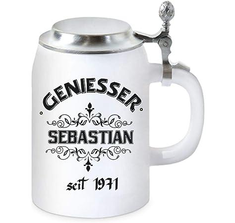 Flaschenbürste Reiniger Wein Bier Hause Brewing Nozzle Kitchen Cleaner Tools QP