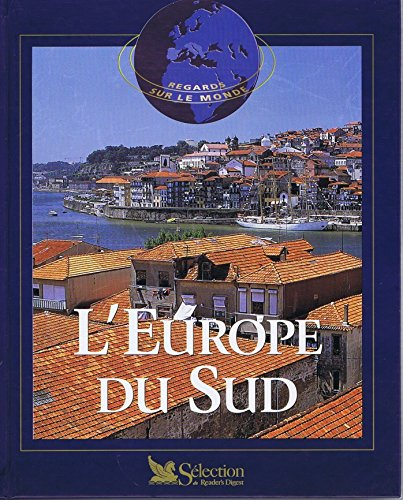 leurope-du-sud-regards-sur-le-monde