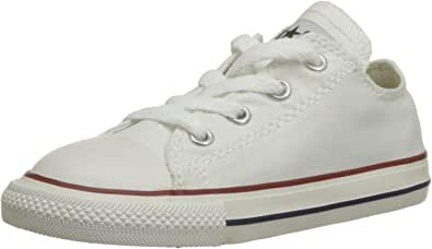 Converse Chuck Taylor all Star, Sneakers Donna