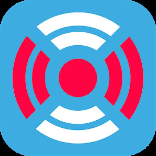 BIWAPP (Web-agentur)