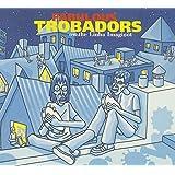 Fabulous Trobadors