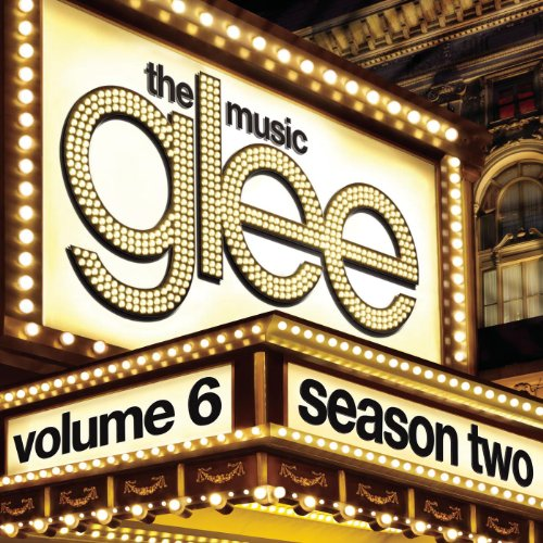 As Long As You're There (Glee ...
