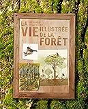 """Afficher """"La vie illustrée de la forêt"""""""