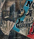 Cubism: The Leonard A. Lauder Collection (Metropolitan Museum of Art)