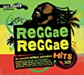 Levi Roots Presents- Reggae Reggae Hits