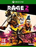 Rage 2 - Deluxe Edition - Xbox One