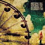 Songtexte von American Aquarium - Small Town Hymns