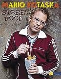 Titelbild Street Food