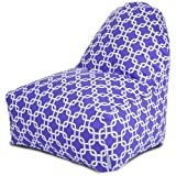 Majestic Home Goods Purple Links Kick-It...