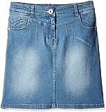#4: Cherokee Girls' Skirt