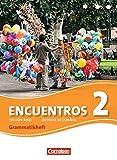 ISBN 9783065203524