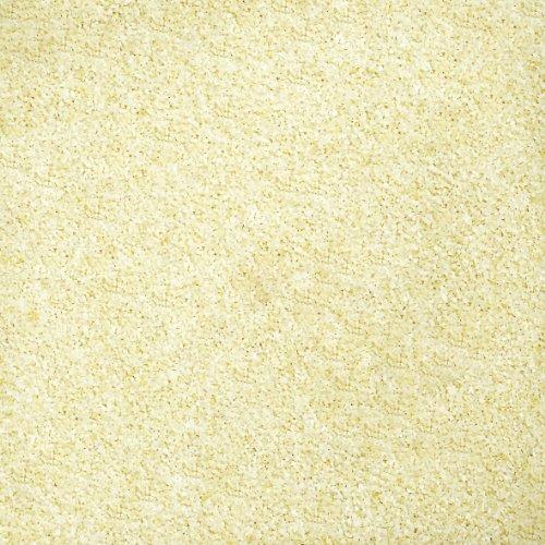 eurosand-bag-sand-01-05-mm-champagne-1-kg