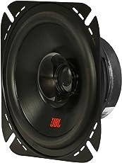 JBL A120SI -120W Coaxial Car Speakers