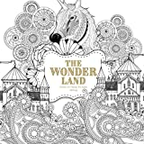 The Wonder Land: Creative Art Therapy For Adults