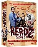 Nerdz - saison 2