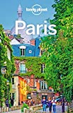 Lonely Planet Reiseführer Paris (Lonely Planet Reiseführer Deutsch) - Catherine Le Nevez, Nicola Williams, Christopher Pitts