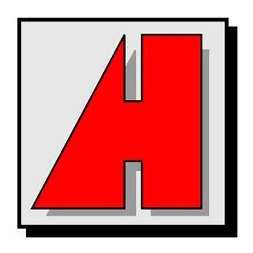 Austinat & Haarhaus GmbH