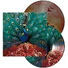 Sorceress [Vinyl LP]