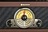 Roadstar-HIF-1580BT-Giradiscos-vintage-madera