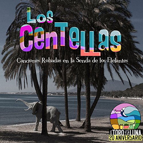 Cantiñas de Utrera de Los Centellas en Amazon Music - Amazon.es