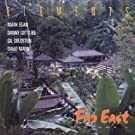 Far East, Vol. 1 by Elements (1988-08-01)