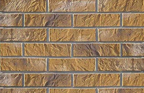 brick-slips-rivestimento-parete-piastrelle-flessibili-confezione-da-312-6-sqm-giallo-mattone