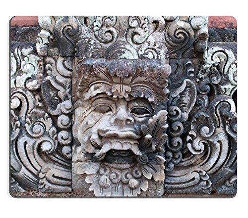 Alfombrillas Bali Esculturas Kit alfombrillas ID 28830131by