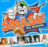 Smash! Vol.25 -