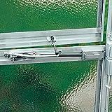 Beckmann automatischer Öffner für Tür, Seitenfenster Grün