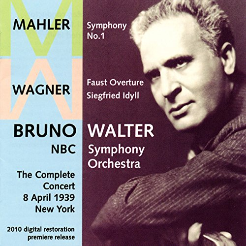 bruno-walter-with-the-nbc-symphony-orchestra