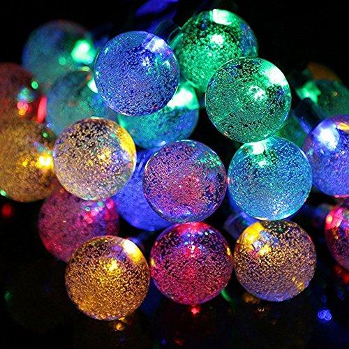 tlbba-30-led-cristal-boule-interieure-solaire-exterieure-propulse-fees-jeu-de-lumieres-19ft-cristal-