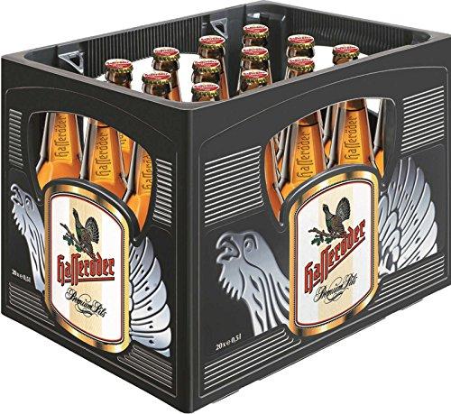 20-flaschen-hasseroder-pilsener-20-x-05l-inclusive-pfand