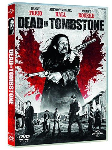 dead-in-tombstone-dvd