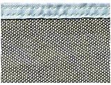 Futuris - Manta ligera para soldar y moler (1 m x 2 m)