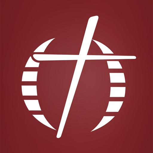 victory-christian-center-ohio