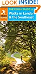 The Rough Guide to Walks in London &...