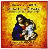 Biber:Sonates du Rosaire