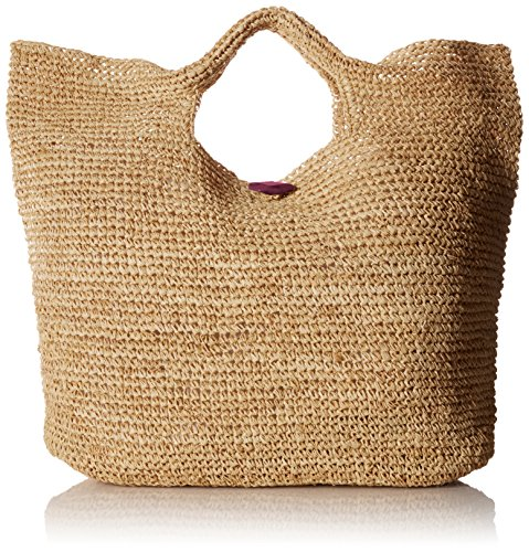physician-endorsed-womens-tobago-raffia-large-tote-bag-natural-purple-one-size